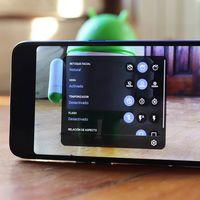 Cómo descargar la cámara de los Google Pixel en su versión más reciente para otros Android