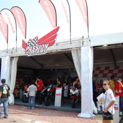 Foto 87 de 95 de la galería visitando-malasia-3o-y-4o-dia en Diario del Viajero