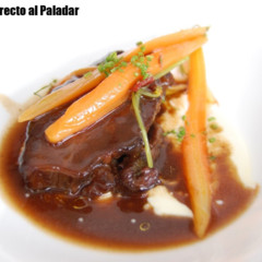 Foto 3 de 5 de la galería carnes-unicas en Directo al Paladar