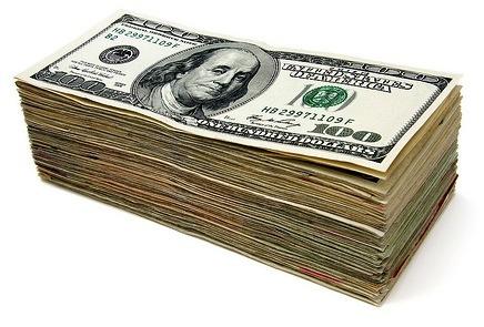 Rueda de prensa de Apple: resultados del cuarto trimestre fiscal del 2009