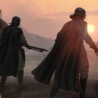EA cerró Visceral Games por motivos económicos y por creer que los jugadores actuales no prefieren juegos lineales