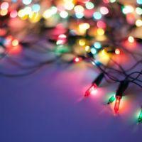 ¿La WiFi de tu casa más lenta debido a las luces navideñas? Probablemente no