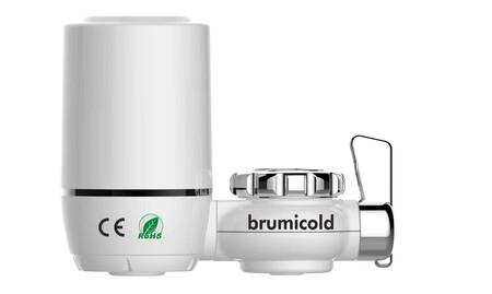 Brumicold