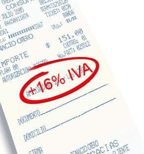 IVA: ¿Criterio del devengo o criterio de caja?
