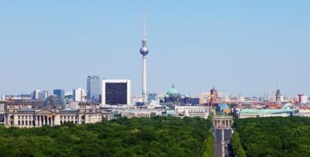 """""""Berlín es un 'hub' de startups porque los políticos no le han prestado atención"""" Nico Zimmer de TSB"""