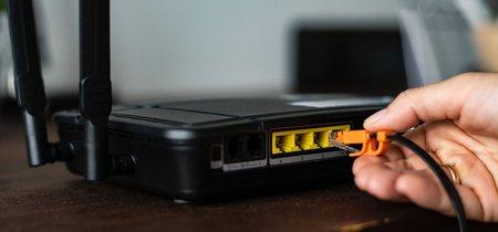 Así de malos (o de buenos) son los routers que te da tu operadora (2019)