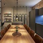 Espacios para trabajar: el nuevo showroom de Gira en Palma de Mallorca