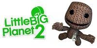 'Little Big Planet 2' y Sony, alianza para romper récords en el Libro Guinness