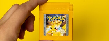 Así lucen 3.000 Pokémon creados por una inteligencia artificial inspirada en Pokémon reales