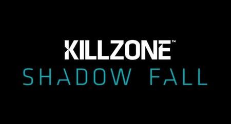 'Killzone Shadow Fall' deslumbra con nuevas imágenes