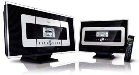 Philips Stremium: audio sin cables