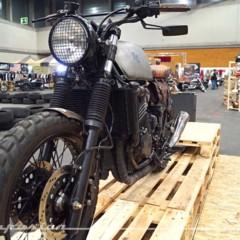 Foto 56 de 91 de la galería mulafest-2015 en Motorpasion Moto