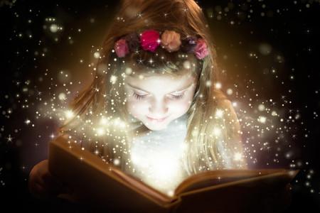 Los cuentos personalizados más bonitos para sorprender a niños y niñas