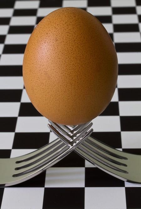 Once formas de preparar huevo alrededor del mundo