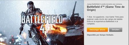 juega-battlefield-4-gratis-00.jpg