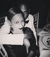 Beyoncé apaga los rumores de cuernos a base de fotos parejiles