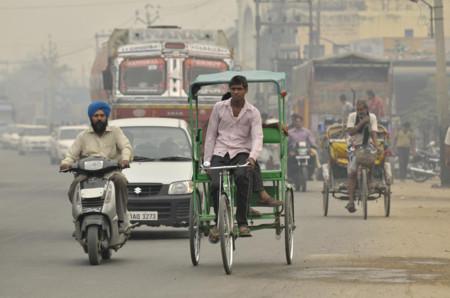 ¿Carreteras sin límite de velocidad? Estas son las que quedan por el mundo