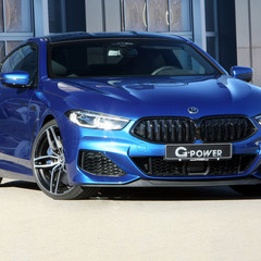 g-power-bmw-m850i