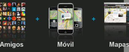 Tooio, ya puedes tener descuentos a través de tu móvil