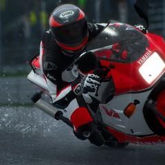 Foto 9 de 51 de la galería ride-3-analisis en Motorpasion Moto