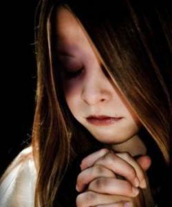 Aumenta la violencia infantil en el mundo