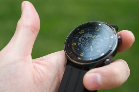 Realme Watch S 9