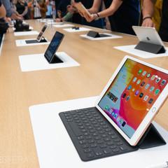 Foto 16 de 33 de la galería fotos-apple-keynote-10-septiembre-2019 en Applesfera