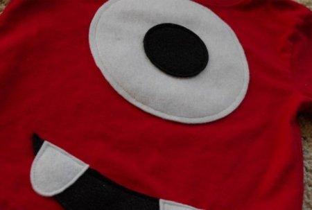 monstruo-jersey-halloween.jpg