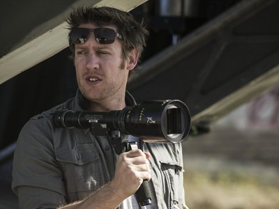 Neill Blomkamp dirigirá 'The Gone World': un thriller entre 'True Detective' y 'Origen'