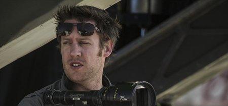 Neill Blomkamp dirigirá 'The Gone World': un thriller entre 'True Detective' y 'Origen'