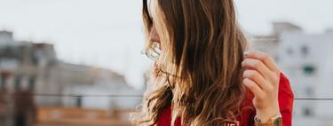 Los 7 mitos y verdades sobre el cabello que nos gustaría haber sabido antes