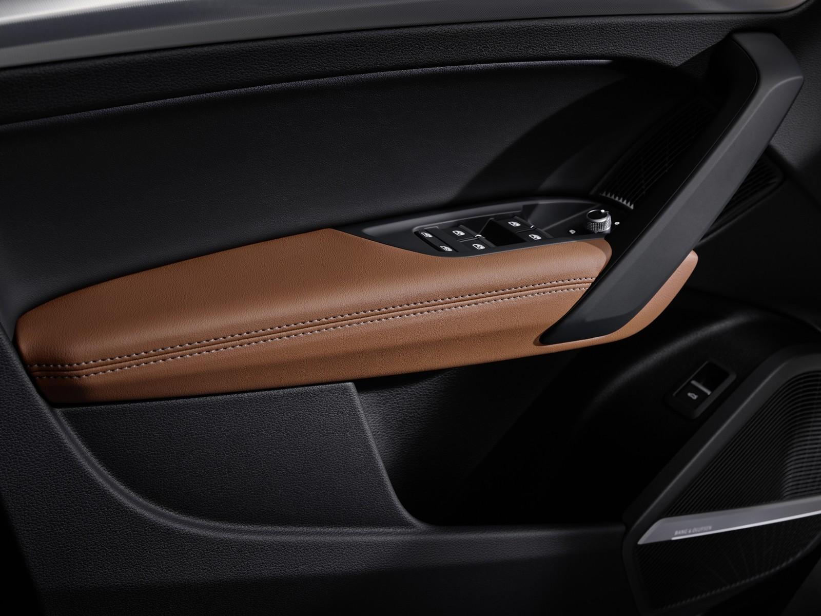 Foto de Audi Q5 2020 (46/61)