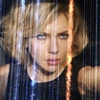 'Lucy 2' ya está en marcha: Luc Besson necesita otro éxito ante el batacazo de 'Valerian'