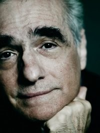 ¿Una película infantil para Martin Scorsese?