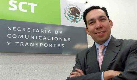 Rescate de banda 2.5 GHz es para el beneficio de los usuarios: Héctor Olavarría