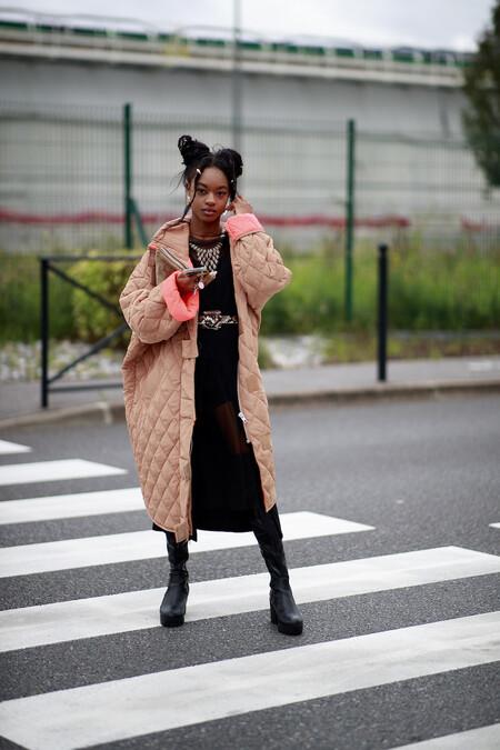 Paris Str S22 860