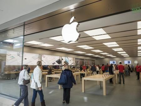 El CEO de Qualcomm desvela algunos detalles extra del acuerdo con Apple