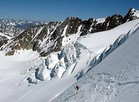 Los 10 mejores centros de esquí