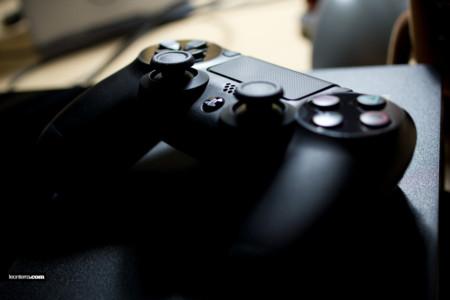 Más detalles del nuevo PS4 4K: ejecutará todos los juegos a mayor resolución y mejores fps