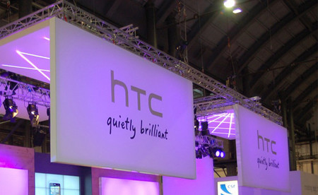 HTC podría entrar al mercado de los tablets con Windows 8
