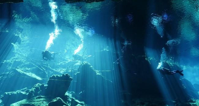 Chac Mool Buceo En Cenote 1190704 1200x640