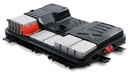 Consejos para extender la vida de nuestras baterías