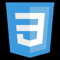 Crea estilos a la carta con CSS3 Generator