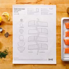 Foto 11 de 13 de la galería ikea-recetas-cook-this-page en Trendencias