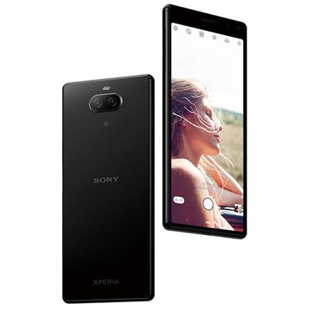 Sony Xperia 8 Lite 02