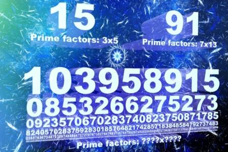 Mit Quantum Factor 0