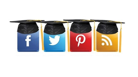 Consejos básicos que tu empresa debe saber sobre Pinterest-1