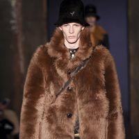 Coach le dirá adiós al fur para sus futuras colecciones a partir del próximo invierno