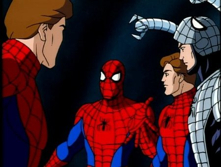 spiderman-the-1995-animated-series-dvd-season-five-00867.jpg