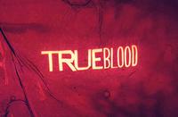 True Blood y la secuencia de sus títulos de crédito